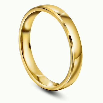 forlovelsesringer tromsø